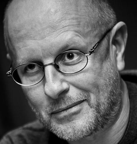 Дмитрий Пучков: «Нацизм — порождение Запада, совершенно естественное для них явление»