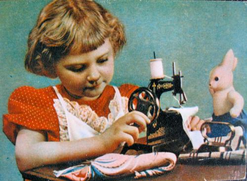 21 марта - Международный день Кукольника! Поздравляю всех сопричестных!