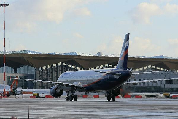 «Аэрофлот» три года не будет пускать обратно уволившихся пилотов