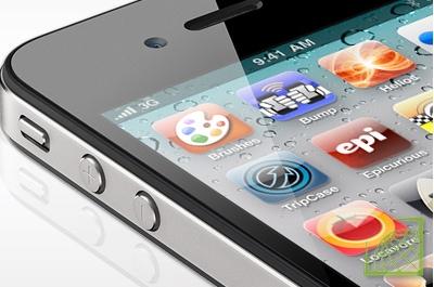 Телефон быстро разряжается? 10 способов экономии заряда батареи в телефоне!
