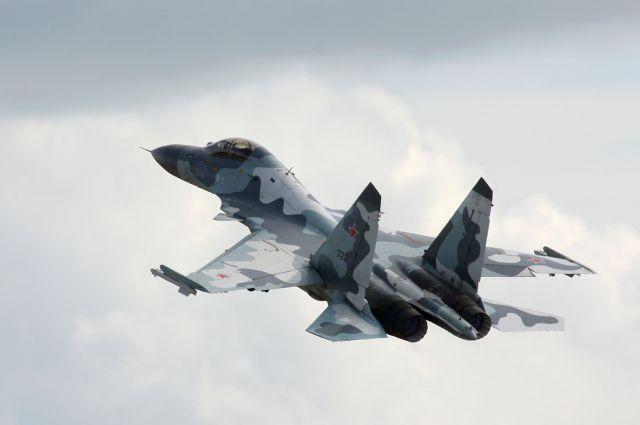Кремль пообещал принять меры после публикаций данных пилотов ВКС