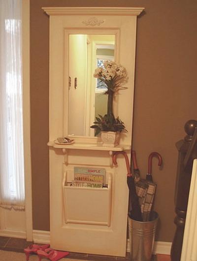 vintage-furniture-from-repurposed-doors5-3 (400x530, 121Kb)