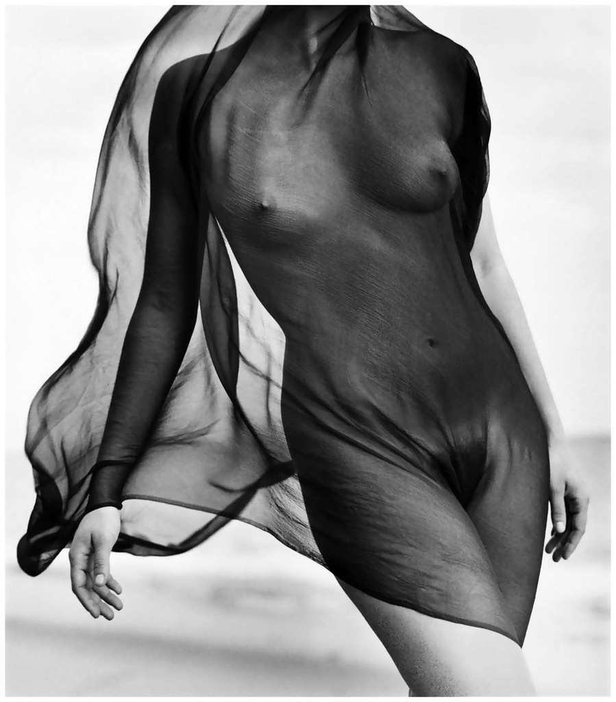 female-torso-with-veil-1984-photo-herb-ritts1.jpg