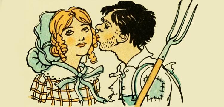 За какого специалиста выйти замуж, чтобы жить хорошо
