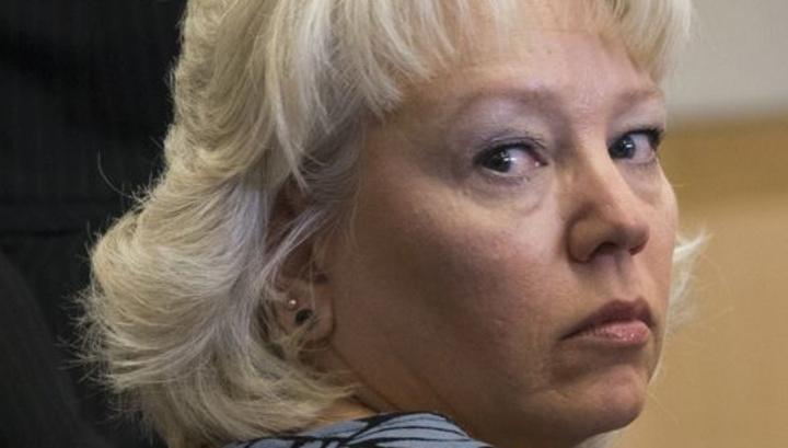 Американку признали невиновной после того, как она 23 года ждала казни в тюрьме