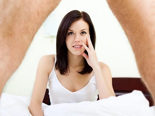 Изучили до конца: 8 малоизвестных фактов о пенисе