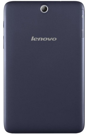 Lenovo IdeaTab A3500 16Gb-2