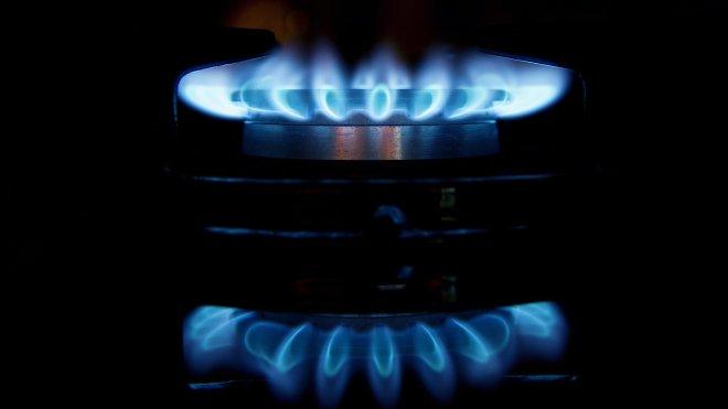 Цена импортного газа на Украине штурмует планку в 340 долларов за тысячу кубов