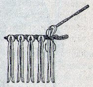 p135bahroma (189x176, 21Kb)