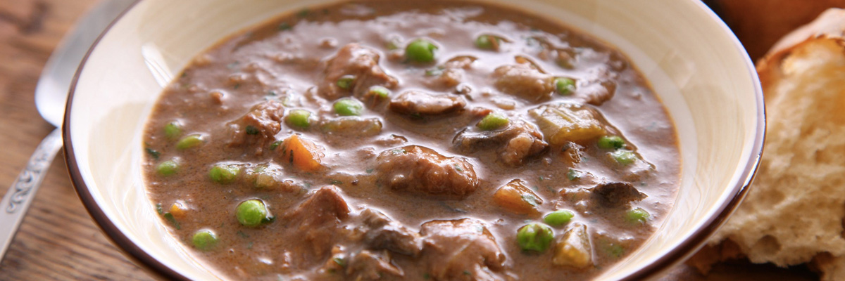 7 рецептов блюд для медленноварки