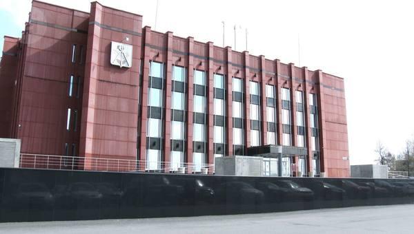Замглавы Сарапула и глава Глазова вошли в шорт-лист кандидатов на пост главы Ижевска