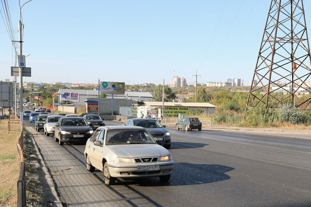 Российских водителей могут обязать надевать светоотражающую одежду
