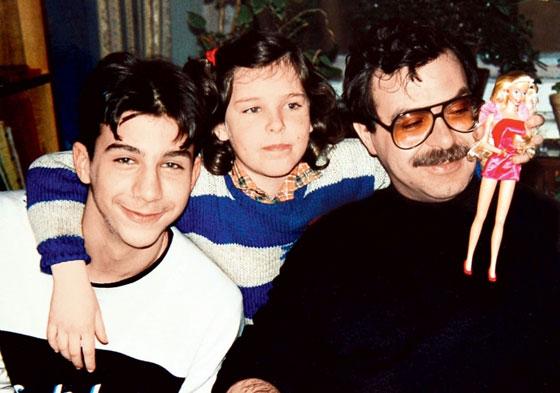 Эволюция карьеры Ивана Урганта: от корреспондента MTV до короля прайм-тайма Первого канала