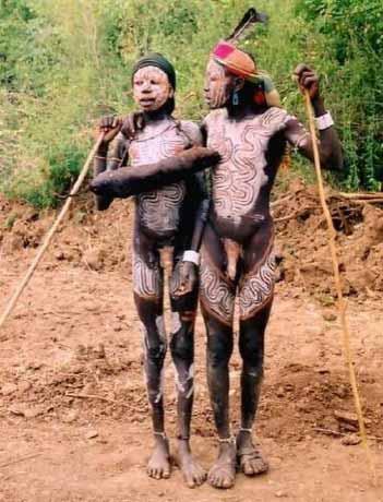 seks-po-afrikanskie