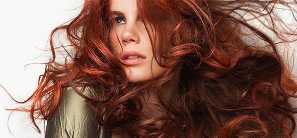 выпадают волосы каких витаминов не хватает