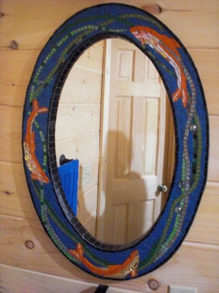 зеркала с мозаикой (13) (450x600, 87Kb)