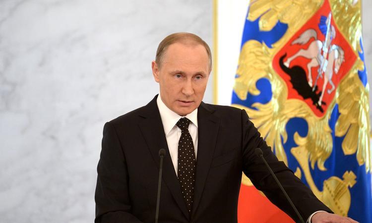 Путина ждут огромнейшие сложности в жизни Нумерологи предсказали ужасное будущее