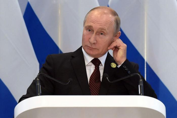 """""""Если президент посчитает необходимым"""": Кремль отреагировал на слухи о смягчении пенсионной реформы"""