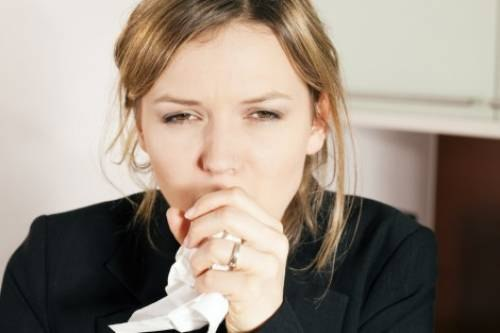 17 эффективных способов избавления от разных видов кашля.