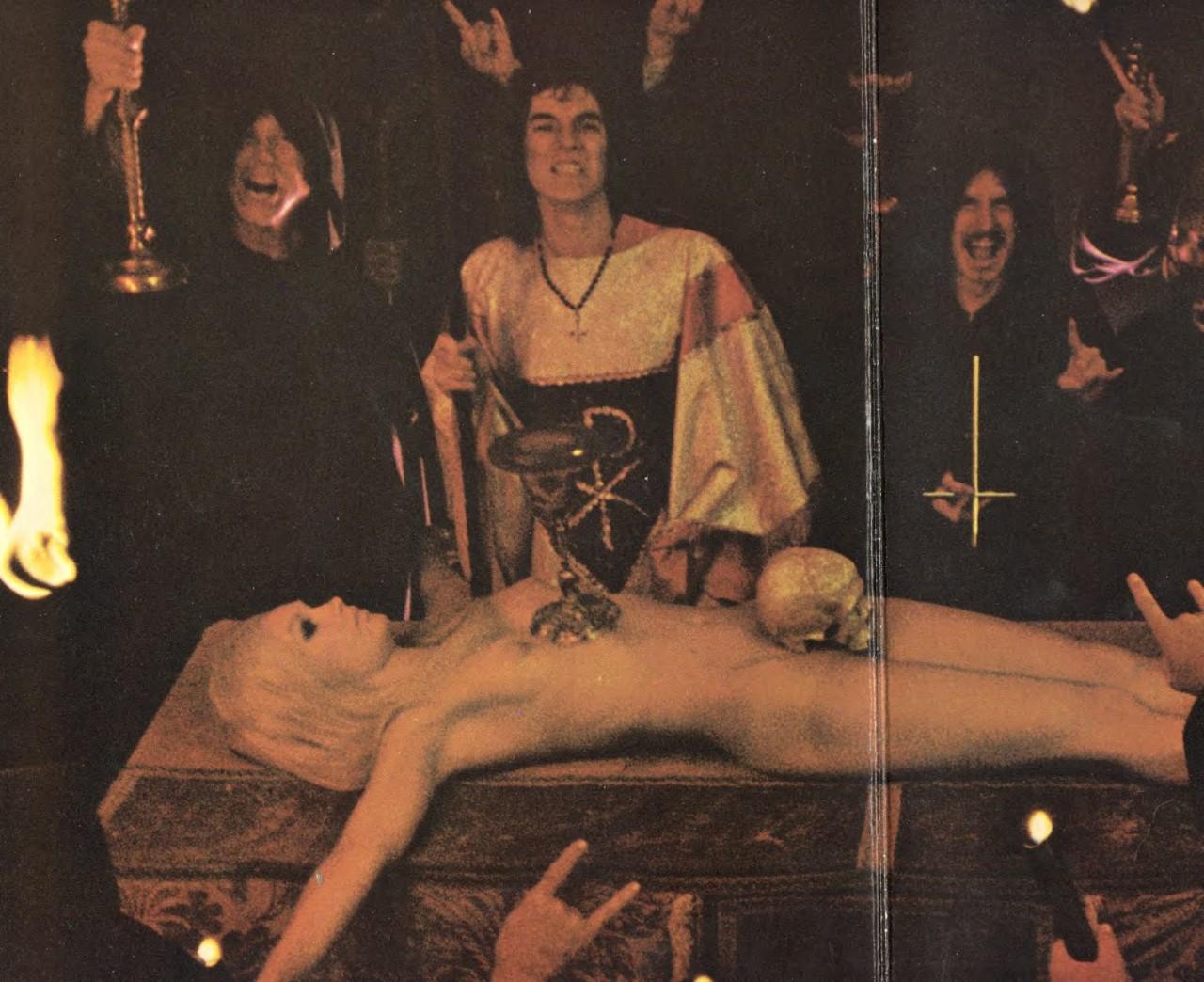 religioznie-sekti-seksualnie