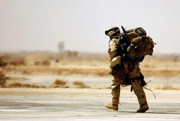Почему США разучились побеждать в войнах?