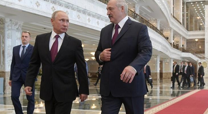 Литве пришел счет за электроэнергию из Евросоюза: придется мириться с Лукашенко и Путиным