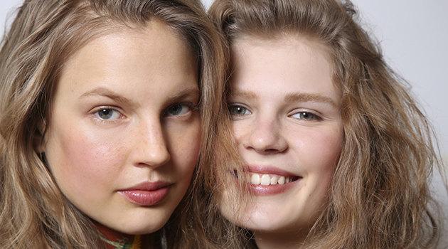 12 осенних трендов в макияже: узнай первой!