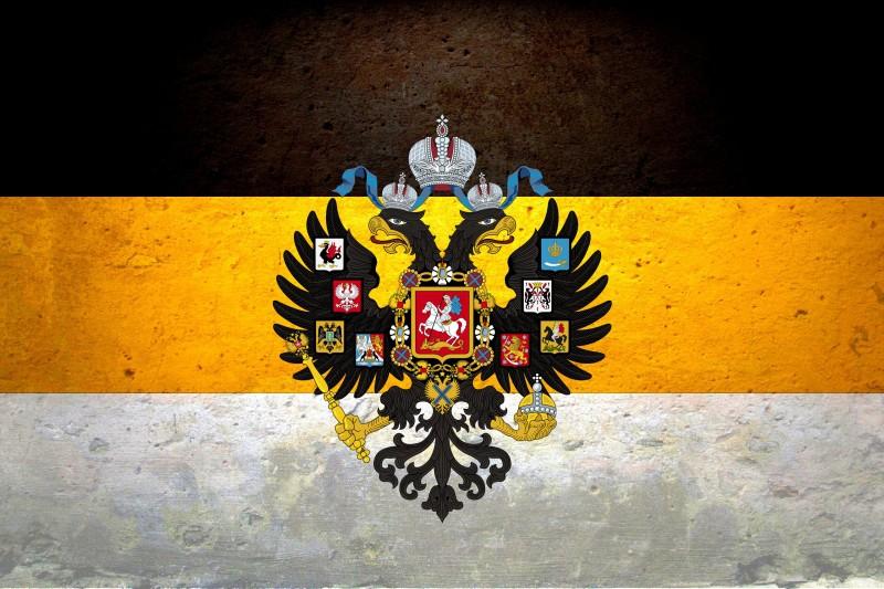 Русские своих на войне не бросают