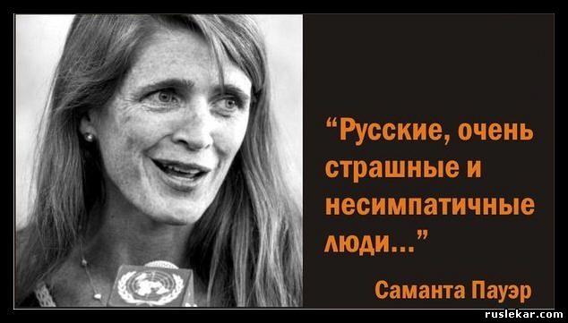 http://mtdata.ru/u24/photo55F3/20819542860-0/huge.jpeg