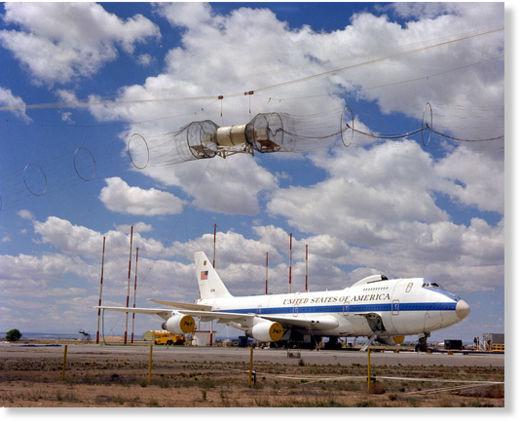 """Использовалось ли """"экзотическое энергетическое оружие"""" для того, чтобы сбить российский самолёт над Синаем?"""