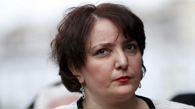Министр обороны Грузии: «Путин не остановится на Украине»