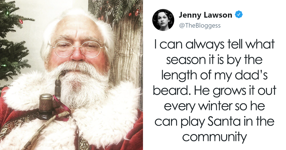 Woman Asks Twitter Users To Share What The People They Love Do To Make Them Smile, They Deliver