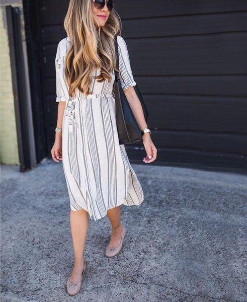 Модные платья для женщин 40-50 лет