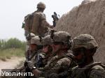 """Канадские и американские генералы обсуждали возможность полной """"интеграции"""" вооруженных сил двух стран"""