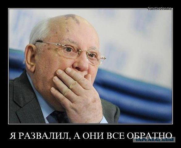 Ротмистр Ржевский. Демычи и картинки.