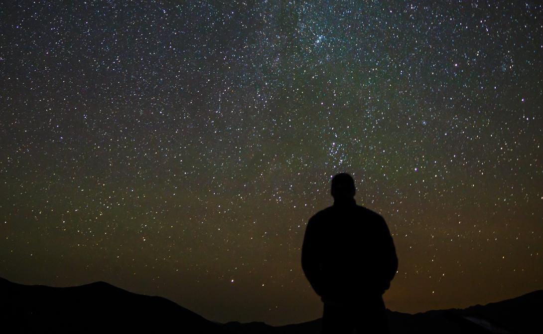 Круг общения А может быть, разумные формы жизни уже натыкались на Землю. Посмотрели, что происходит, увидели пару последних войн, разочаровались и отправились восвояси. И теперь наша планета значится во всех межзвездных каталогах, как неприятное и опасное место. Что, кстати, во многом не является преувеличением.