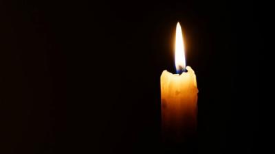 В Воркуте простились с погибшими горноспасателями