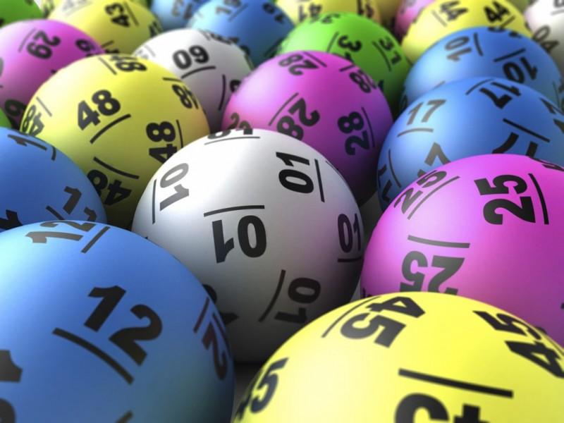 Замужество — лотерея, и пред…