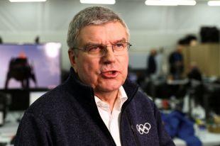 МОК примет решение об участии сборной РФ в церемонии закрытия ОИ 25 февраля