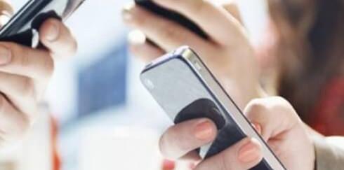 Как смартфоны мешают нам жить
