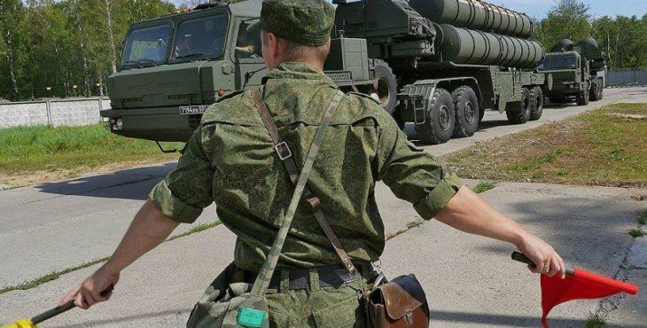 Хитрый План Путина: в чем хитрость?