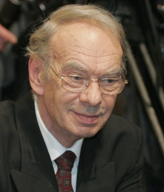 Баталов Алексей Владимирович актёр, народный артист СССР, режиссёр