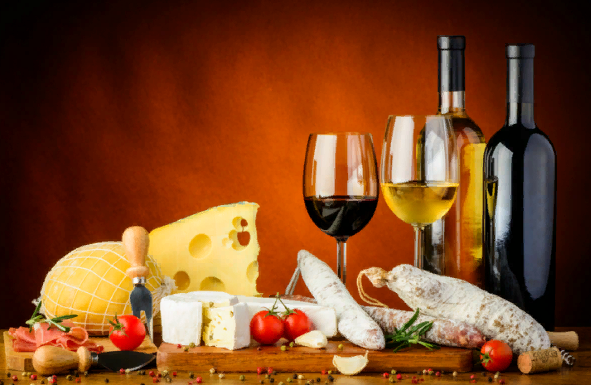 Как отказ от алкоголя влияет на здоровье человека?