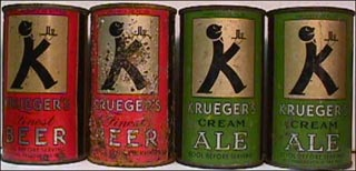 Pervoe-v-mire-banochnoe-pivo
