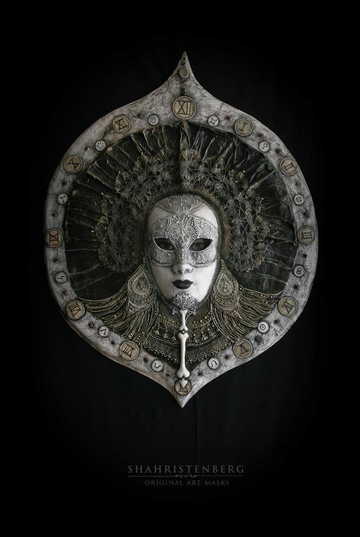 http://cs2.livemaster.ru/storage/73/c4/9d31e6ae4fc86eb974f296ed6c0b--dlya-doma-interera-vremya-interernaya-maska.jpg