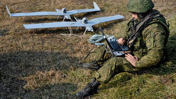 Боятся и суетятся: развитие российских военных технологий беспокоит США все сильнее