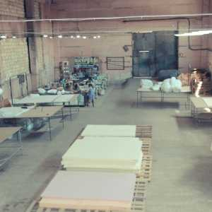 изобретения матрасная фабрика в рамони Фирмы начни