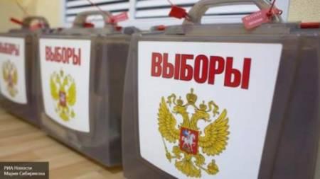 Под прицелом «цветных технологий» — Северный Кавказ, Урал и Сибирь