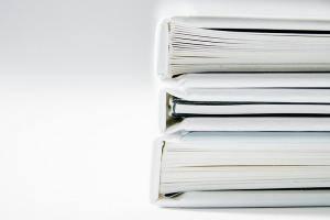 Утверждены поправки, регулир…