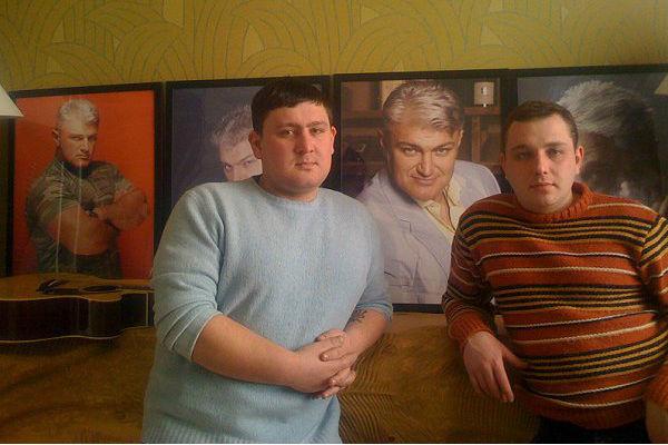 Делал процедуру очищения: родные Турчинского раскрыли причины гибели легендарного «Динамита»